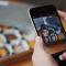 Guida per un profilo #top su Instagram in 6 punti